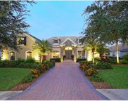 7545 Harrington Lane, Bradenton image