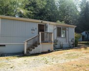 2529 Westwind Dr NW, Olympia image