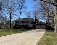 3162 Lake  Court, Greenwood image