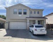 9509 W Elm Street, Phoenix image