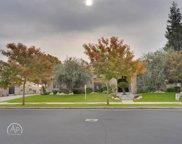 10413 Hinderhill, Bakersfield image