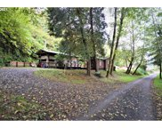 72122 MIKE  DR, Lakeside image