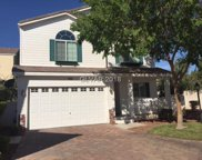 10265 GREEN ORCHARD Court, Las Vegas image