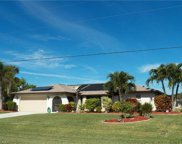 1815 SE 16th ST, Cape Coral image