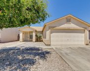 12406 N 117th Avenue, El Mirage image