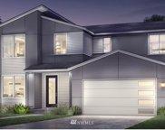 7308 Lot 23 61st Place NE, Marysville image