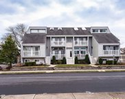 3325 Simpson Ave Ave, Ocean City image
