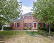 7919 BRESSINGHAM DRIVE, Fairfax Station image