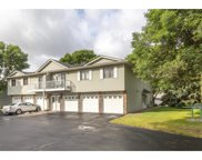 1060 Pond View Court, Vadnais Heights image
