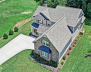 955 Old Forge Ln, Jefferson image