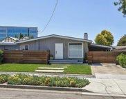 609 Pine Ave, Sunnyvale image