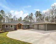 109 Forest Drive, Townville image