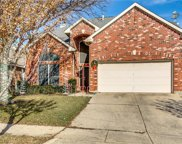 4629 Tanque Drive, Fort Worth image