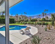 2453 S Brentwood Drive, Palm Springs image