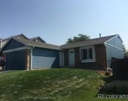 5364 South Ward Way, Littleton image