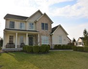 6555 Spring Run Drive, Westerville image