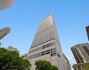 180 E Pearson Street Unit #4107, Chicago image