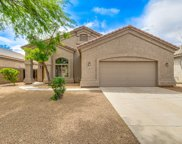 691 E Ranch Road, Gilbert image