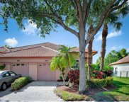 1005 Via Jardin, Palm Beach Gardens image