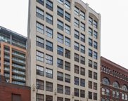 523 South Plymouth Court Unit 705, Chicago image