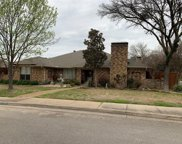 7343 Kirkham Drive, Dallas image