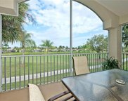 9220 Bayberry BEND Unit 204, Fort Myers image