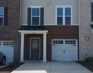 645 Berry Chase Way, Cary image