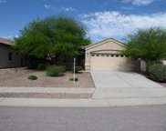 7534 S Hinds Willow, Tucson image