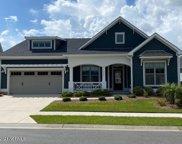 2846 Pine Bloom Way, Leland image