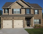 2618 Glenbrook Ln, Conyers image
