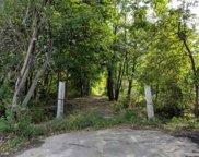 103 Guild Road, Framingham image