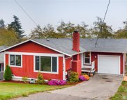 5416 31st Ave SW, Seattle image
