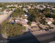 2880 Mustang Street, Las Vegas image