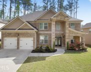 185 Clubhouse Crossing, Acworth image