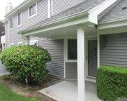 413 Harborview  Court, Moriches image