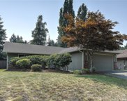 3211 57th Ave SE, Olympia image