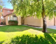 4417 E Wildwood Drive, Phoenix image