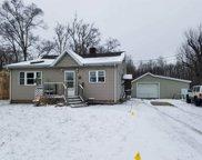 25163 County Road 6, Elkhart image