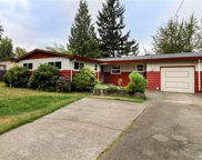 30017 13th Ave S, Federal Way image