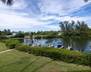 6750 Gulf Of Mexico Drive Unit 167, Longboat Key image
