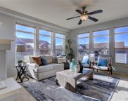 10184 Park Meadows Drive Unit 1209, Lone Tree image