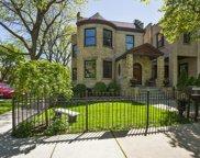 5457 N Wayne Avenue, Chicago image