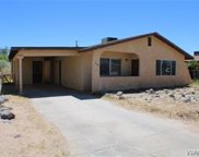 2186 E Cabot Drive, Mohave Valley image