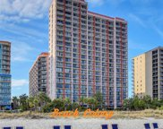 5308 N Ocean Blvd Unit 1901, Myrtle Beach image