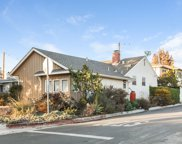 4522  Huntley Ave, Culver City image