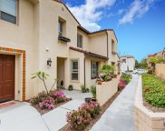 2235 Antonio Dr Unit 15, Chula Vista image
