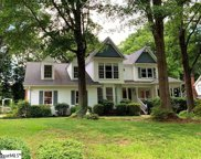 305 Circle Slope Drive, Simpsonville image