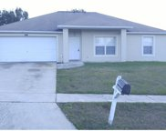 14816 Windy Mount Cir, Clermont image