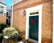 43860 Hickory Corner   Terrace Unit #104, Ashburn image
