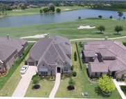 1440 Lakeside Drive, Prosper image
